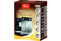 MELITTA 204946 Perfect Clean Pflegeset