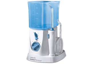 WATERPIK WP-250 Waterflosser