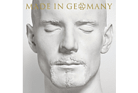 Rammstein - Made In Germany 1995-2011 (Special Edition) [CD]
