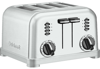 CUISINART Broodrooster (CPT180E)