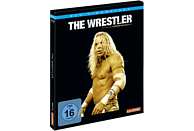 The Wrestler - Blu Cinemathek [Blu-ray]