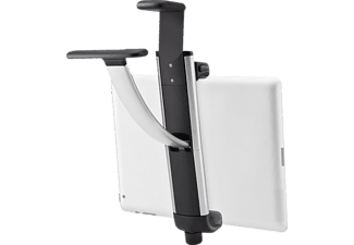 belkin kitchen cabinet tablet mount belkin kitchen cabinet mount voor tablets kopen mediamarkt 7629