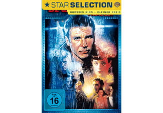 Blade Runner: Final Cut - (DVD)
