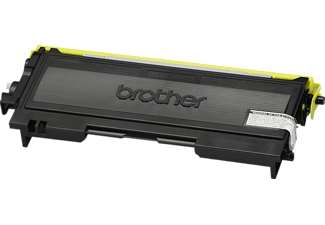 BROTHER TN 2000 BLACK