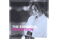 Céline Dion - The Essential [CD]