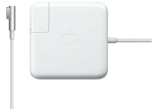 APPLE MagSafe da 60W (per MacBook e MacBook Pro da 13 pollici) - Alimentatore (Bianco)
