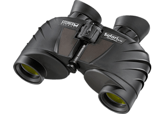 STEINER 4405 Safari UltraSharp Fernglas