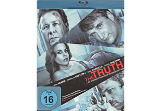 The Truth - (Blu-ray)