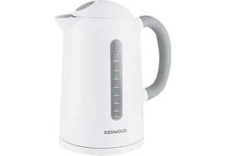 KENWOOD JKP 230 True 1,6 Liter weiß