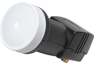 VIVANCO SAT Universal Premium Single LNB 40mm