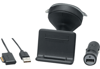 TOMTOM Support tableau de bord