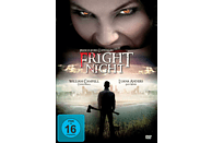 FRANCIS FORD COPPOLLA - FRIGHT NIGHT [DVD]