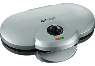 OBH NORDICA Smart Double Waffle