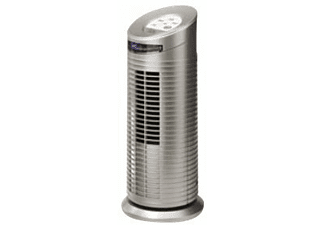 SOLIS Tower Ventilator Type 749