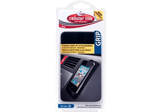 CELLULAR-LINE CAR SUPPORT GRIP