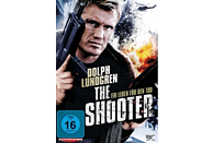 THE SHOOTER [DVD]