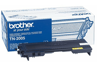 BROTHER TN2005 Black