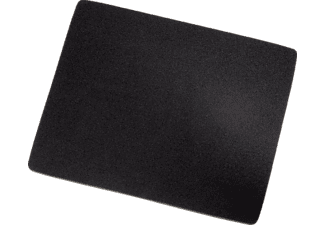 HAMA Mousepad Black - (54766)