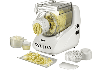 UNOLD 68801 PASTA MAKER