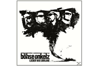 Böhse Onkelz - Lieder Wie Orkane [CD + DVD Video]