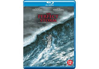 The Perfect Storm | Blu-ray
