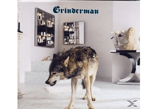 Grinderman - Grinderman 2 (Deluxe Edition) [CD]