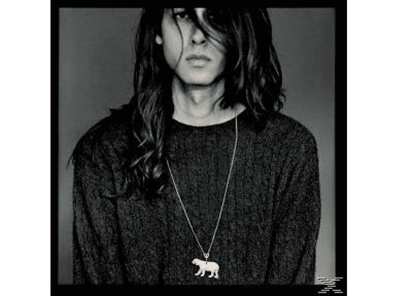 Kindness - World, You Need A Change Of Mind [CD]