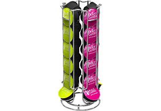 SCANPART Dolce Gusto Capsulehouder voor 24 capsules
