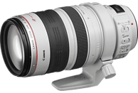 CANON EF 28-300mm f/3.5-5.6L IS USM  für Canon EF-Mount, 28 mm - 300 mm, f/3.5-5.6