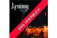 Lemmy - (CD)