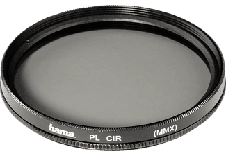 HAMA Circular, Pol-Filter, 49 mm
