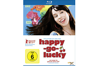 happy-go-lucky [Blu-ray]