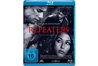 Repeaters [Blu-ray]