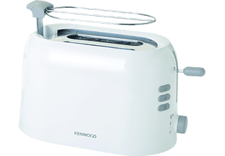 KENWOOD TTP 220, Toaster, 900 Watt
