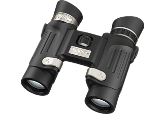STEINER 5438 Wildlife XP 8x24 mm Fernglas