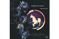 Element Of Crime - Damals Hinterm Mond [CD]