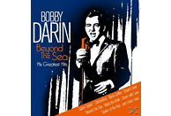 Bobby Darin - Beyond The Sea-His Greatest Hits [CD]
