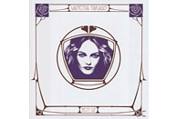 Vanessa Paradis - Best Of [CD]