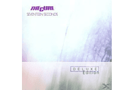 The Cure - Seventeen Seconds ( Deluxe Edition) (Jc) [CD]