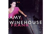Amy Winehouse - FRANK [CD]