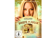 Briefe An Julia [DVD]