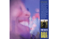 Tom Waits - Bad As Me [CD]