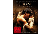 Ong Bak Trilogy - Special Edition [DVD]