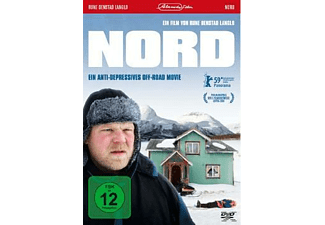 Nord - (DVD)