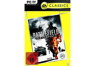 Battlefield: Bad Company 2 - PC
