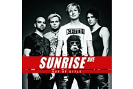 Sunrise Avenue - Out Of Style [CD]