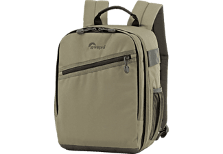 Mochila - Lowepro Photo Traveller 150