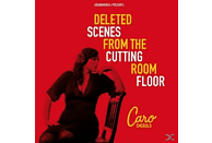 Caro Emerald - DELETED SCENES FROM THE CUTTING ROOM FLOOR [CD]