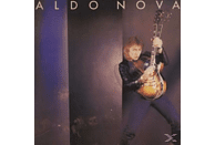 Aldo Nova - Aldo Nova (Lim.Collector's Edition) [CD]