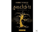 Subway To Sally - Nackt II (Limited Edition) [DVD + CD]